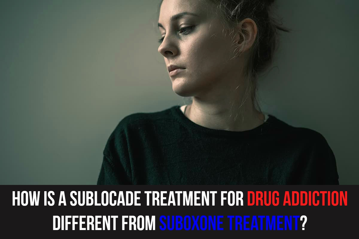 Local Suboxone clinics in New Bedford